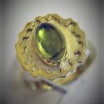 Кольцо «Хризос»
