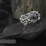 Перстень «Темный лес»